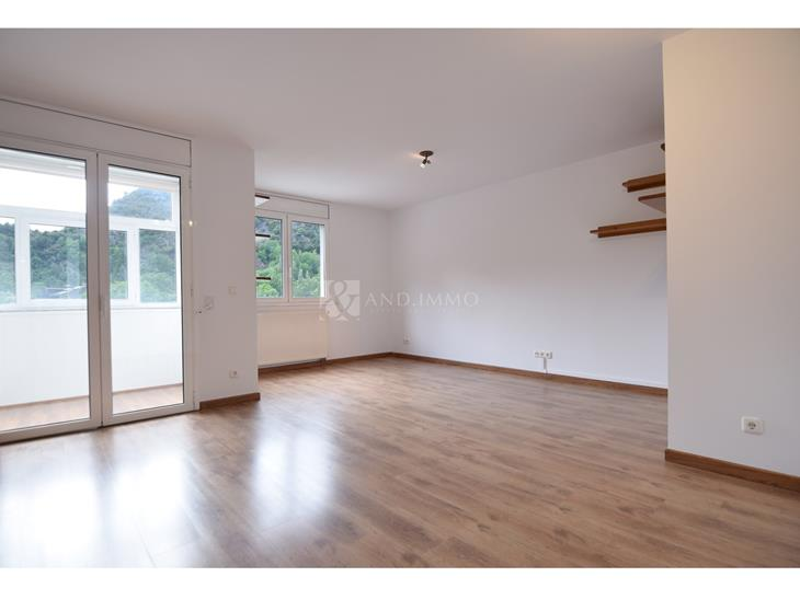 Pis en VENDA a Escaldes-Engordany: 94,28 m² - 421000,00
