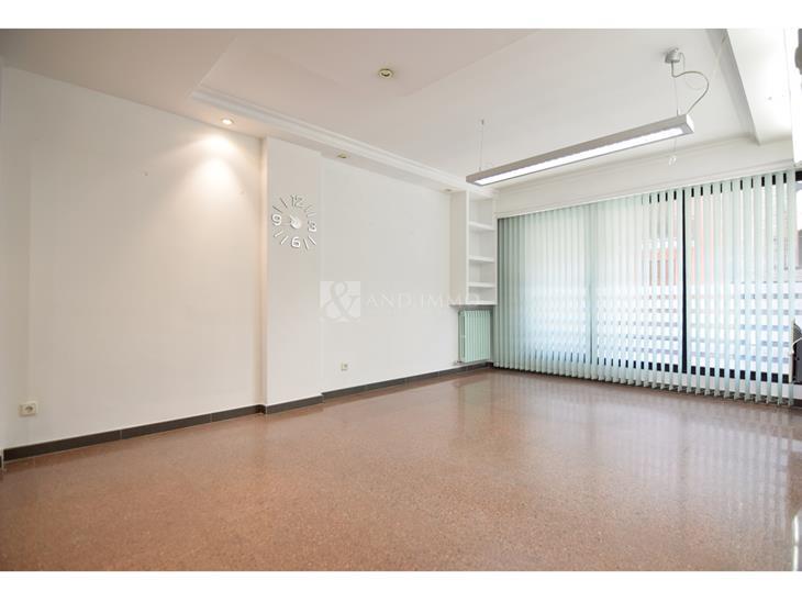 Oficina en VENDA a Encamp: 63,00 m² - 180000,00
