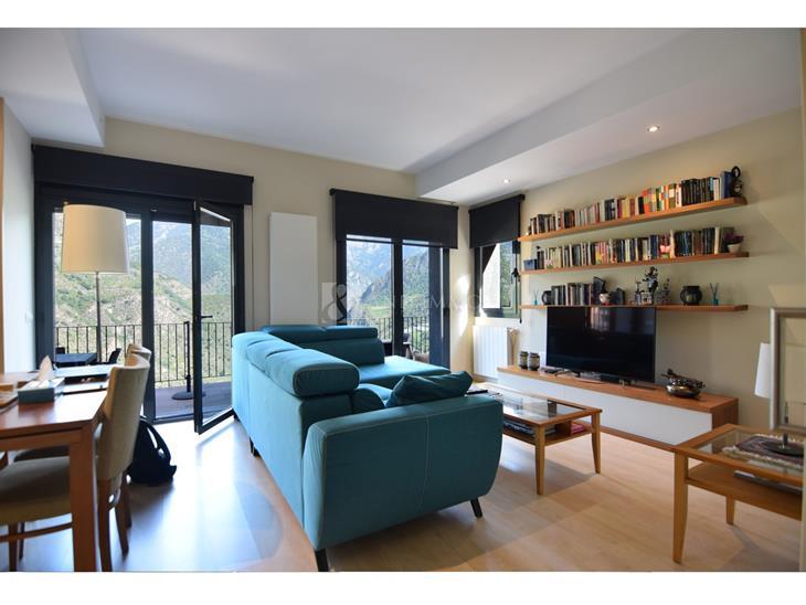 Maison Chalet à LOUER à Aixirivall: 251,00 m² - 2400,00