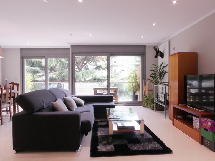 Appartement à VENDRE à Escaldes-Engordany: 160,00 m² - 1160000,00