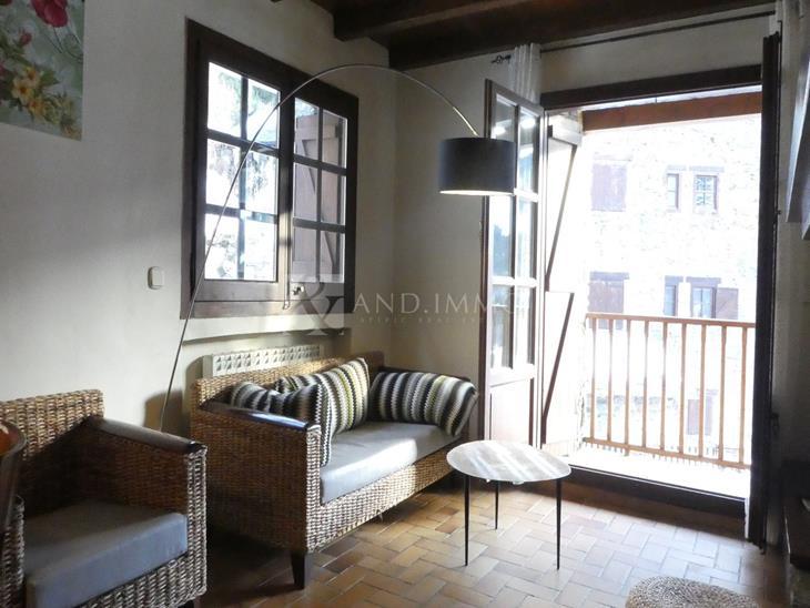 Appartement à VENTE à El Tarter: 93,00 m² - 275000,00