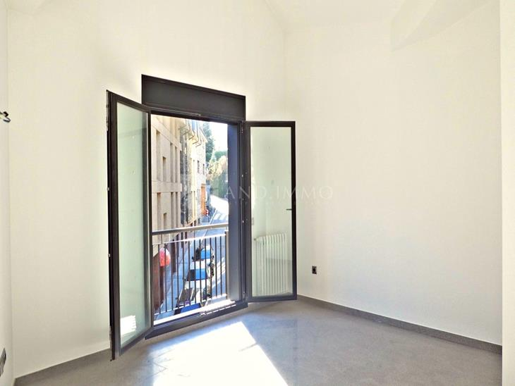 Ático en VENTA en La Massana: 126,00 m² - 387400,00