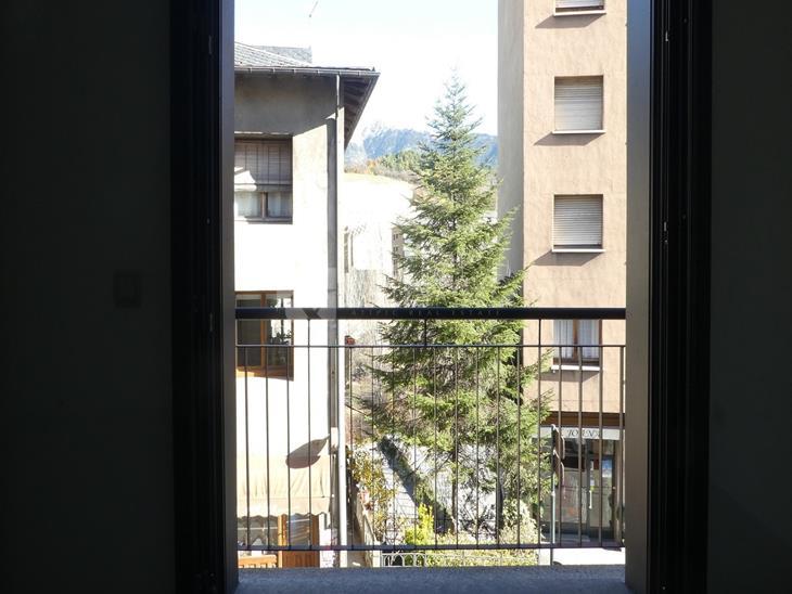 Piso en VENTA en La Massana: 119,00 m² - 347400,00